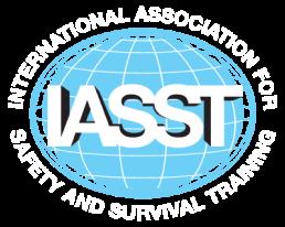 iasst logo