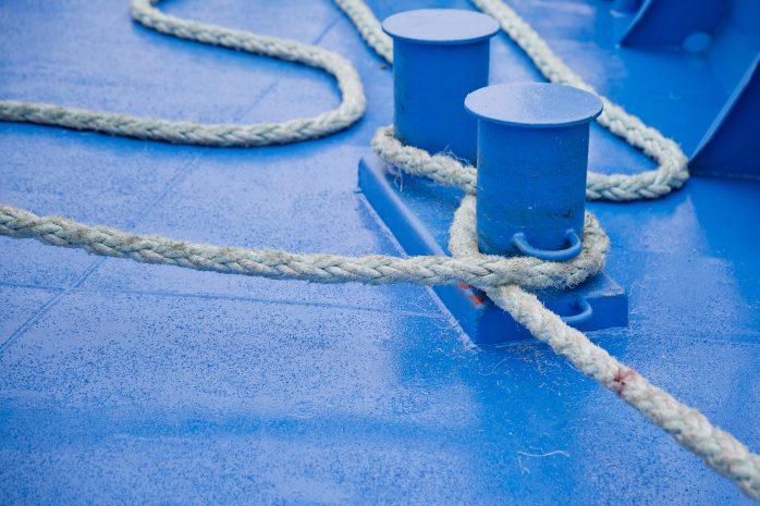 trossar_skolfartyg