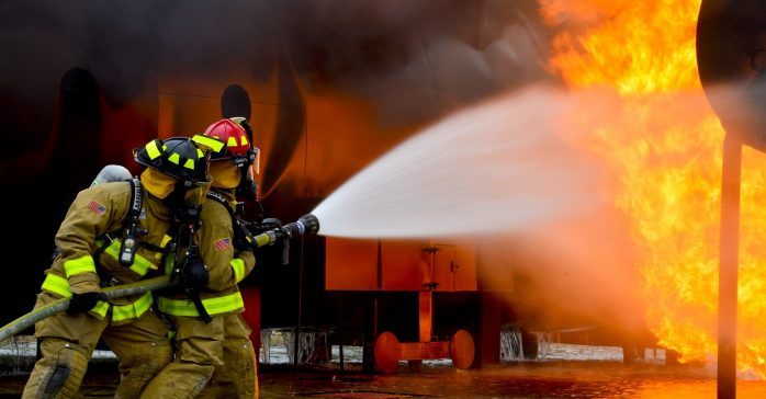 firefighters-1251112